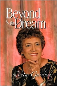 Beyond the Dream - Veta Gardner