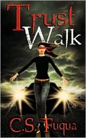 Trust Walk