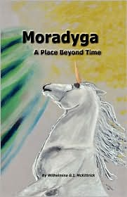 Moradyga: A Place Before Time