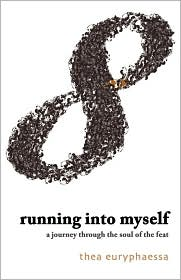 Running Into Myself - Thea Euryphaessa
