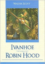Ivanhoe/Robin Hood