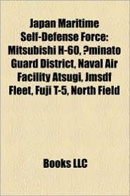 Japan Maritime Self-Defense Force: Naval history of Japan, Ships of the Japan Maritime Self-Defense Force, Washington Naval Treaty - Source: Wikipedia