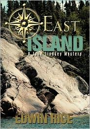 East Island - Edwin Rice