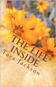 The Life Inside: A Christian Woman's Perspective