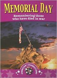 Memorial Day - Lynn Hamilton