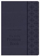 The Bible Promise Book-NLV - Barbour Publishing, Inc.