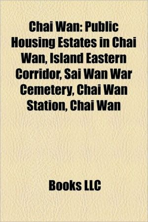 Chai Wan