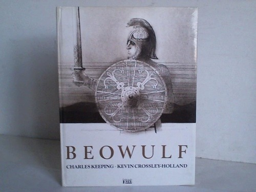 Beowulf - Keeping, Charles/Crossley-Holland, Kevin