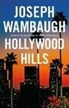 Wambaugh, Joseph / Hollywood Hills / Signed First Edition Book